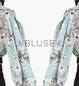 bluse-2