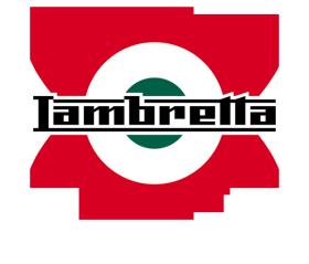 lambretta2