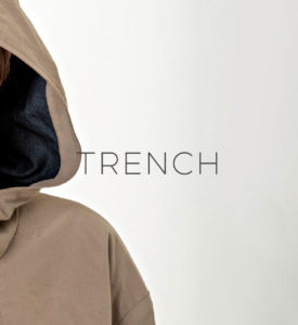 trench_ss20