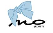 logo-nosecrets_tr